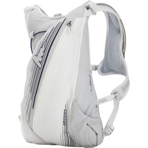 Pace 5 Hydration Backpack - Women's - 275-305cu in
