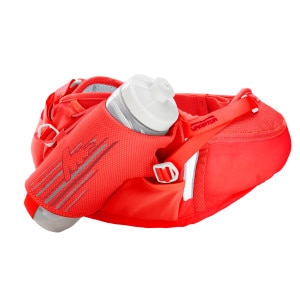 Gregory Pace D1.5 Pack - Women's - 92cu in