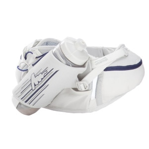 Pace D1.5 Pack - Women's - 92cu in