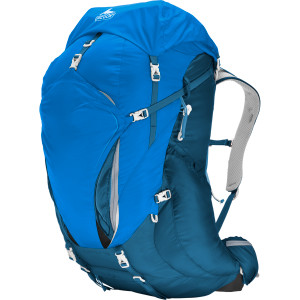 Contour 70 Backpack -4150-4394cu in