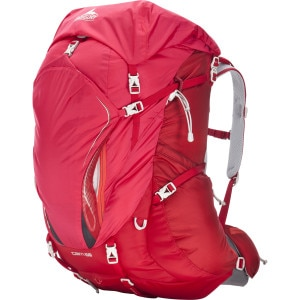 Cairn 58 Backpack - Women's - 3417-3661cu in