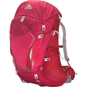 Cairn 48 Backpack - Women's - 2807-3052cu in
