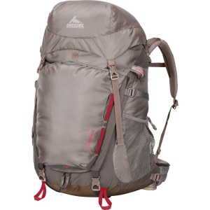 Sage 55 Backpack - Women's - 3112-3600cu in