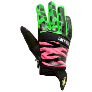 Grenade Team CC935 Glove