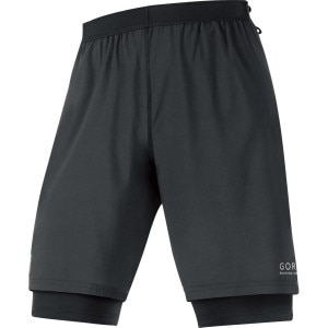 X-Running 2.0 Short - Men's