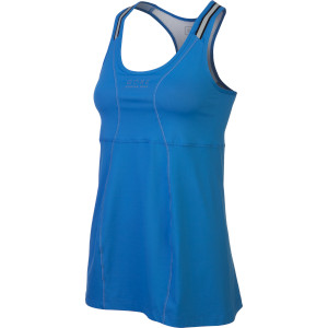 Air 2.0 Tank Top - Women's