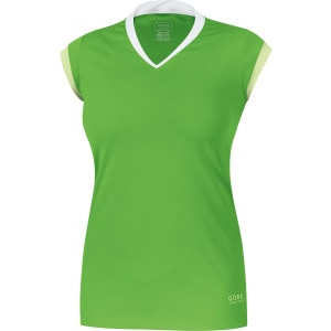 Sunlight 3.0 Shirt - Short-Sleeve - Women's
