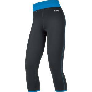 Sunlight 3.0 3/4 Tight - Women's