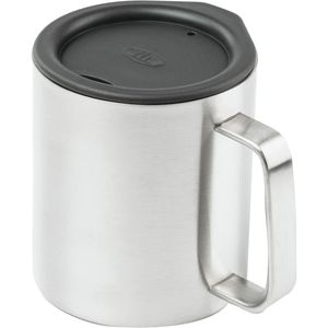 Glacier Stainless 10oz Camp Cup