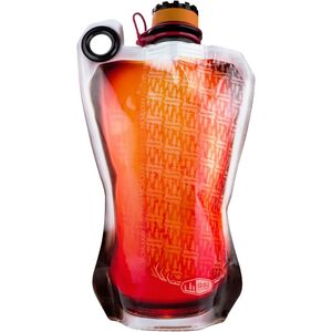 Highland Fifth Flask