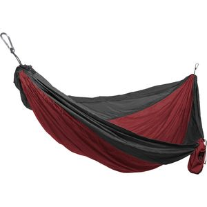 Single Parachute Hammock
