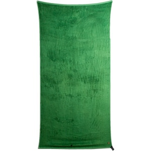 Bamboo Travel Towel