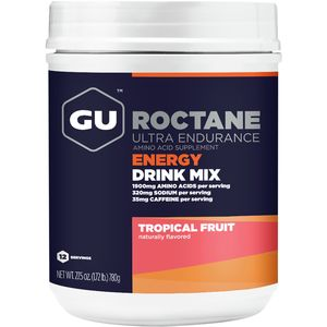 Roctane Energy Drink - 12 Serving Canister