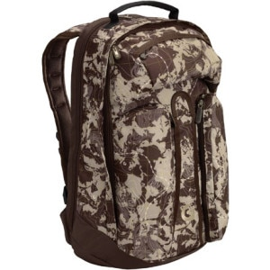 Gravis Metro Backpack - 1890cu in - 2008