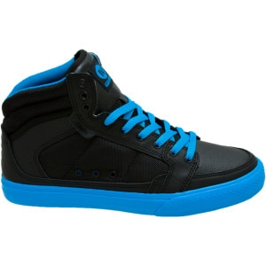 Lowdown HC LE Skate Shoe - Men's