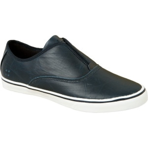 Gravis Dylan Slip On LX Skate Shoe - Men's
