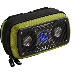 Rock Out 2 Wireless Speaker