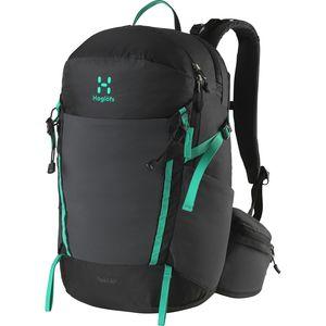 Haglofs Spiri 23L Backpack - Women