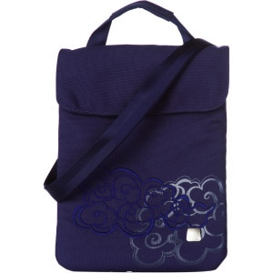iPad Sleeve - Women's