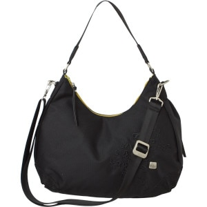 Hobo Bag - Women's