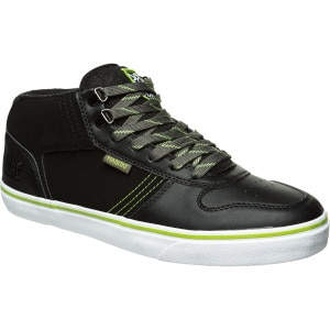 Habitat Ibex Winter Shoe - Men's