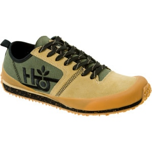 Habitat Basin Shoe - Men's - 2010