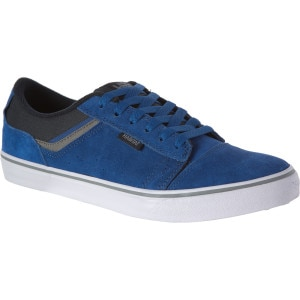 Habitat Guru Skate Shoe - Men's