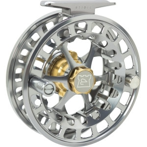 Ultralite DD Fly Reel