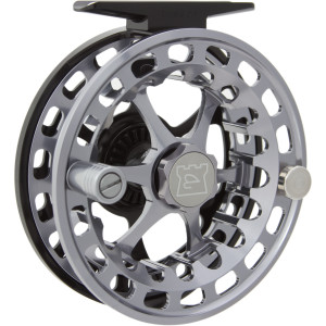 Ultralite CC Fly Reel