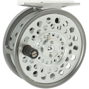 Lightweight Fly Reel