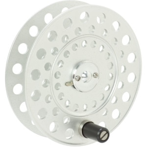 Lightweight Fly Reel - Spool