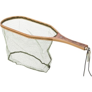 Marksman Catch and Release Net