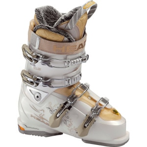 Head Skis USA Dream 10.5 Ski Boot - Women's