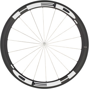 Stinger 5 Carbon Wheel - Tubular