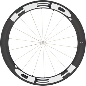 Stinger 6 Carbon Wheel - Tubular