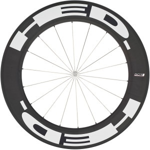 Stinger 9 Carbon Wheel - Tubular