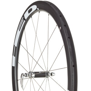 Stinger 4 Carbon Wheel - Tubular