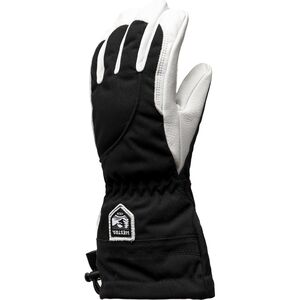 Heli Glove - Women's
