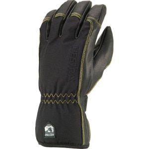 Soft Shell Short Glove