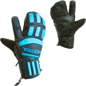 Seth Morrison Pro Model 3-Finger Glove