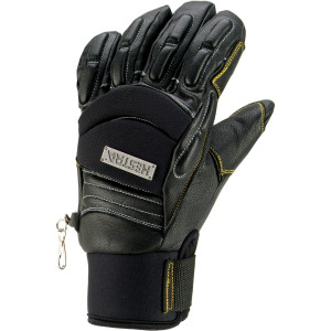Vertical Cut Freeride Glove