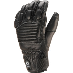 Ergo Grip Freeride Glove