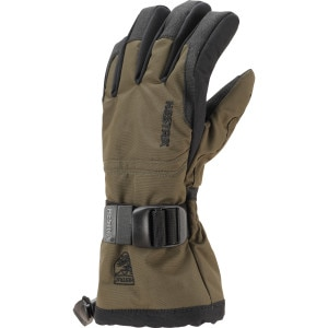 Czone Gauntlet Junior Glove - Kids'