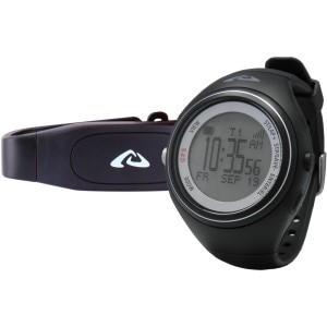 XT7 Alti-GPS Heart Rate Monitor