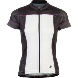 Hincapie Sportswear Chromatic Jersey - Women's