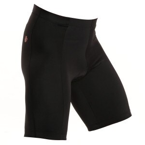Performer Short - Men's