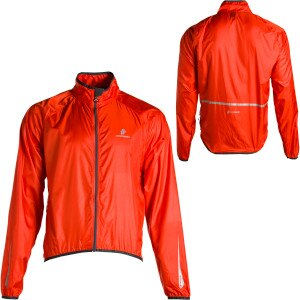 Pocket Shell II Jacket
