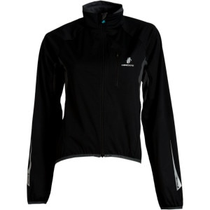 Tour LTX Women's Jacket