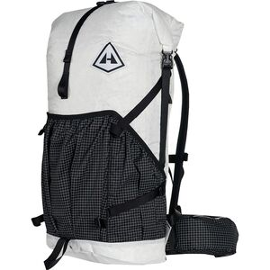 2400 Southwest 40L Backpack