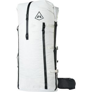 4400 Porter 70L Backpack